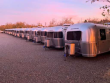 2014 AIRSTREAM BEAUTIFUL PREOWNED AIRSTREAMS AVAILABLE