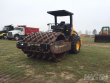 VM115 COMPACTION EQUIPMENT