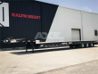 2020 KALYN SIEBERT 55TON TRI AXLE SLIDE AXLE