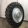 480/80R50 MICHELIN AGRIBIB R-1W ON 10-HOLE WHEEL