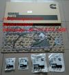 CUMMINS QSL GASKET KIT 4089958,4025238 5089958 3843366