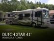2003 NEWMAR DUTCH STAR 4006