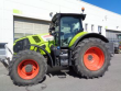 2016 CLAAS AXION 830