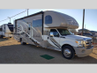 2015 THOR MOTOR COACH FOUR WINDS 33