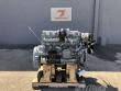 MACK E7 ENGINES