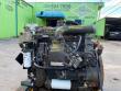 1994 DETROIT 4-71N ENGINE