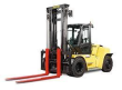 2015 HYSTER H360
