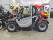 2013 MANITOU MLT 625