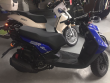 2014 SSR MOTORSPORTS METRO 150