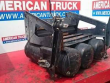 PART TYPE: BATTERY BOX/TRAY - USED BATTERY BOX MAKE: VOLVO MODEL: VNL