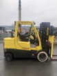 2015 HYSTER S100