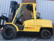 2001 HYSTER H120