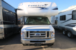 2019 FOREST RIVER FORESTER 2251