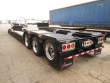 XL SPECIALIZED XL 110 HDG LOWBOY TRAILER