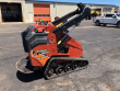 2015 DITCH WITCH SK850