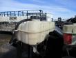 GMC C7500 RADIATOR OVERFLOW BOTTLE / SURGE TANK