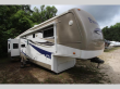 2006 HOLIDAY RAMBLER PRESIDENTIAL 37