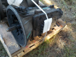 LOT # 4847 -- TRANSMISSION ASSEMBLY TO SUIT FORD