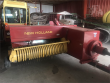 1998 NEW HOLLAND 575