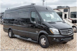 2019 AMERICAN COACH PATRIOT CRUISER SPRINTER DIESEL BY MIDWEST AU