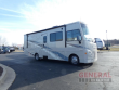 2021 WINNEBAGO VISTA 27
