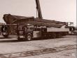 1975 CONDOR 150F