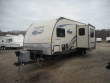 2014 COACHMEN FREEDOM EXPRESS 301