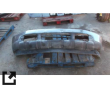 2001 FORD F450SD (SUPER DUTY) BUMPER ASSEMBLY, FRONT