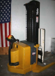 2005 YALE MSW040