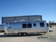 2020 AIRSTREAM FLYING CLOUD 30