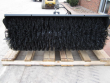 """SWEEPSTER 84"""" HYDRAULIC ANGLE BROOM ATTACHMENT"""