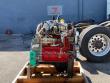2019 CUMMINS QSF 3.8 ENGINE