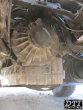 ALLISON 7600 TRANSMISSION FOR A INTERNATIONAL 7600