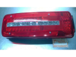 DAF LED TAIL LIGHT FOR CF-XF105 TRUCK