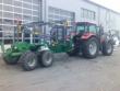 FARMA CT7.0-14 UND MTX150