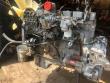 CUMMINS 6BT ENGINE - 175 HP