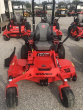 2020 GRAVELY PROTURN ZX 60