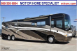 2006 COUNTRY COACH ALLURE