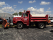 1995 FORD F8000