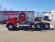 2014 KENWORTH W900L