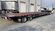 2019 LANDOLL 440B-53 TRAVELING AXLE LOWBOY