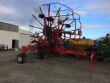 2009 LELY HIBISCUS 855