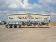 2019 TIGER NEW TIGER 4000 GALLON DOT LIQUID GEL TRA