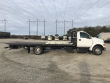 2013 FORD F-650 XLT SD