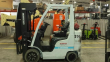 2014 UNICARRIERS MCP1F2A25