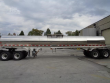 1996 WALKER 5000 GALLON - STAINLESS - STRAIGHT ROUND