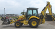 2008 NEW HOLLAND B95