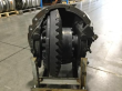 RS23160 MERITOR RS23160