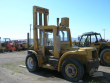 HYSTER H165