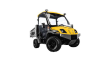 2018 CUB CADET VOLUNTEER